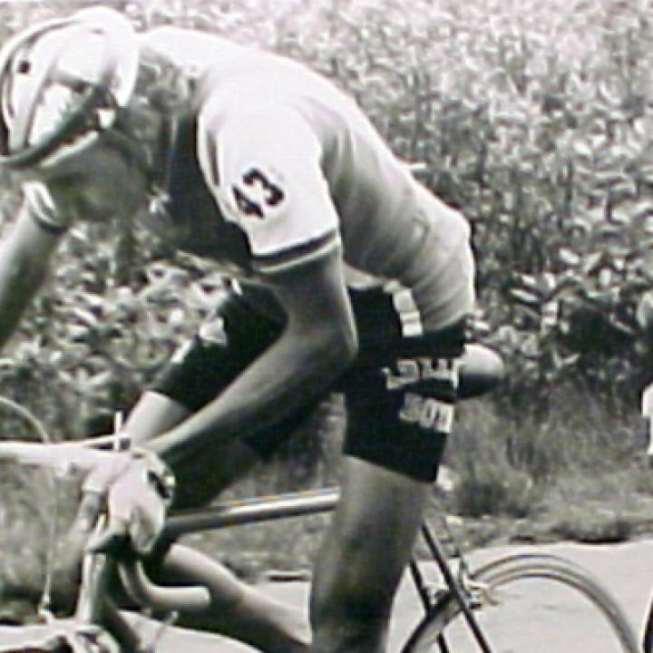 Rafael Antonio Niño