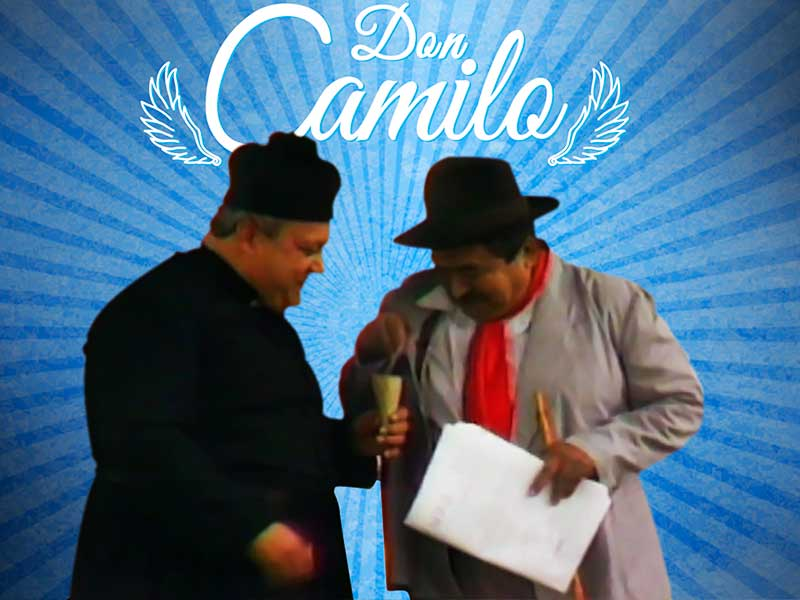 Series gratis colombianas