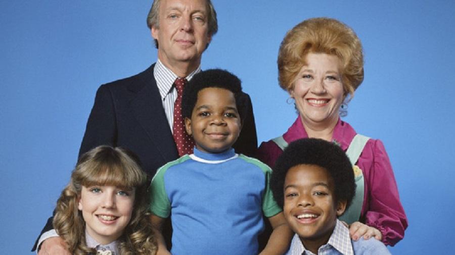 arnold familia en la televisión 1978 señal colombia