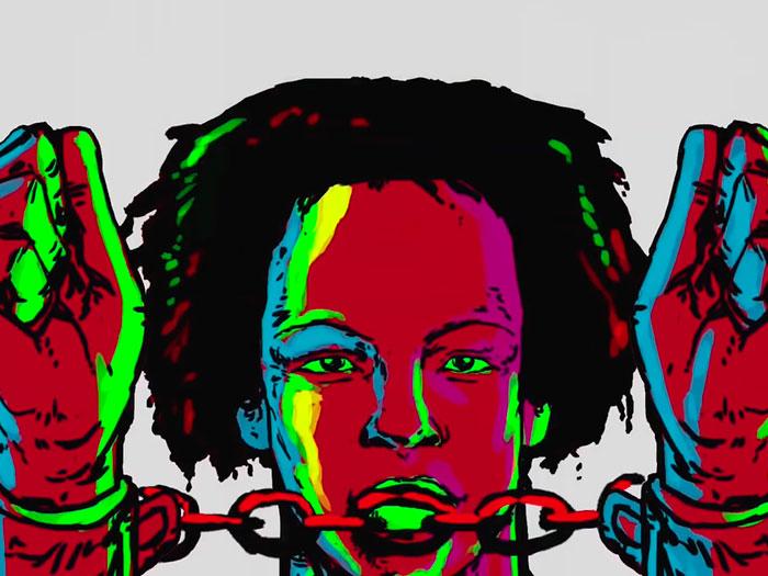Día Nacional de la Afrocolombianidad