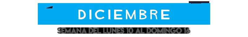 Películas de cine de noviembre en Señal Colombia