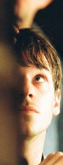 Imagen de la película Solo el fin del mundo