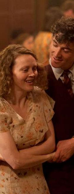 Imagen de la película Jimmy's Hall