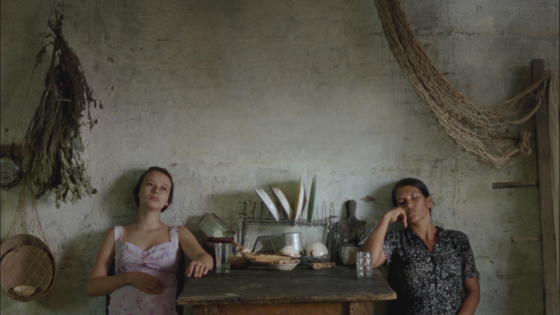 Nacimiento película por Señal Colombia