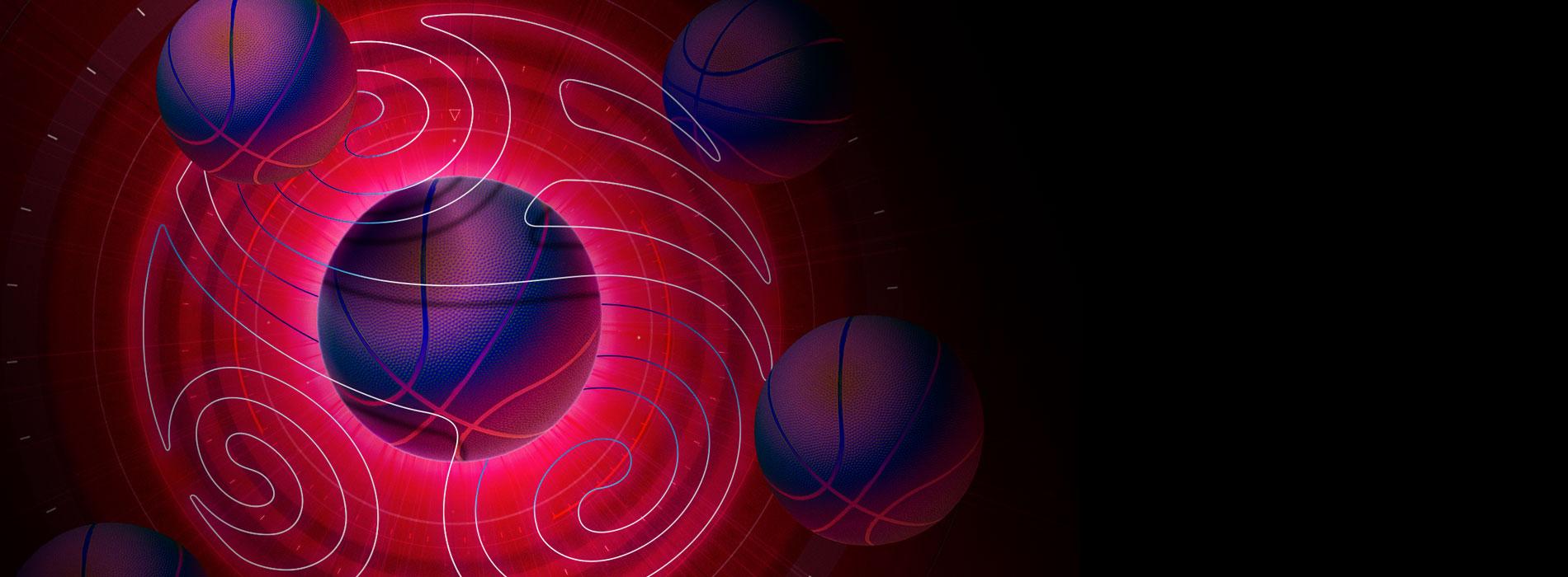 Liga Superior de Baloncesto Femenino