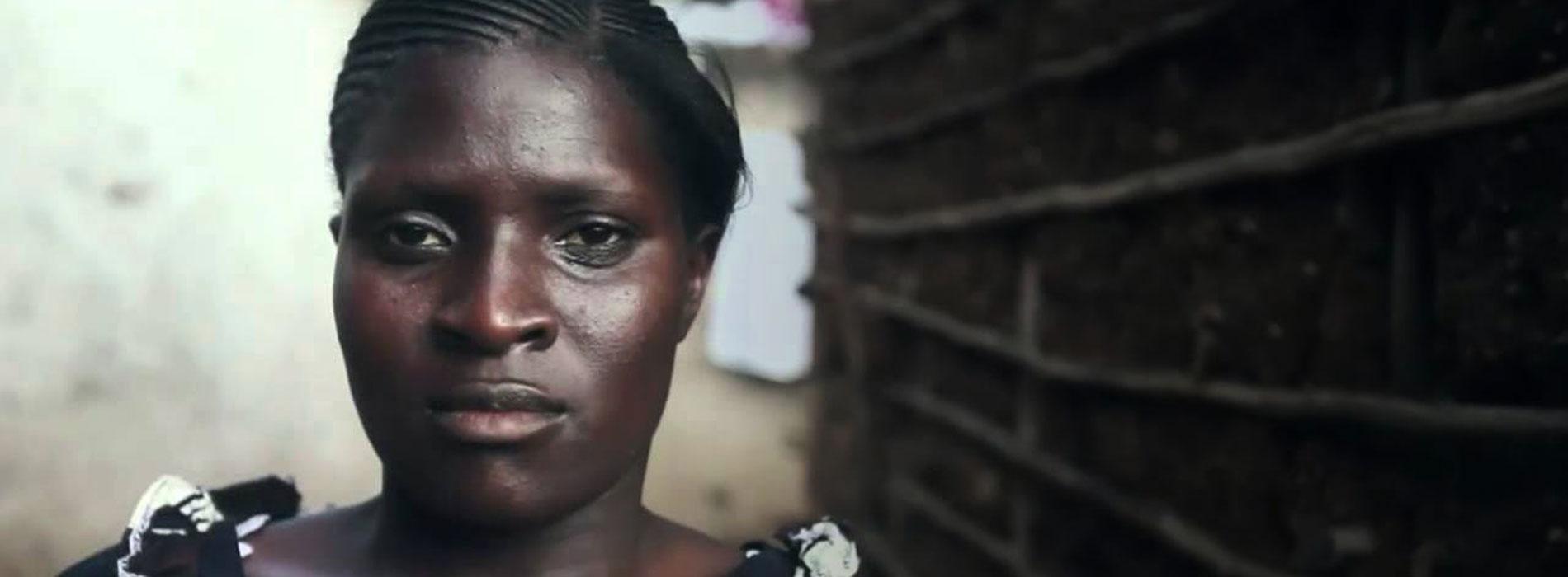 """Documental """"La guerra contra las mujeres"""""""