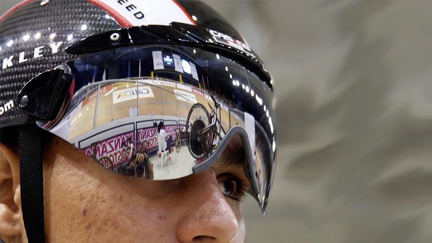 Fabián Puerta, ciclista colombiano / Juan Carlos Quintero