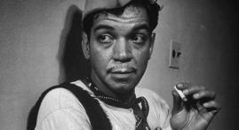 Descubre el mundo secreto de Cantinflas