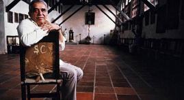 Gabo y el cine, realismo mágico en el séptimo arte