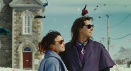 El cine canadiense en 4 películas
