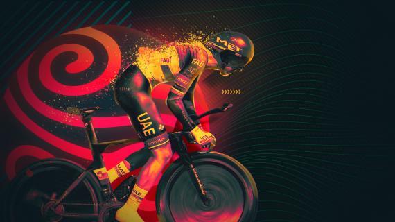 La edición 72 de la Vuelta a la Comunidad Valenciana por Señal Colombia