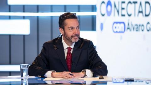 Álvaro García