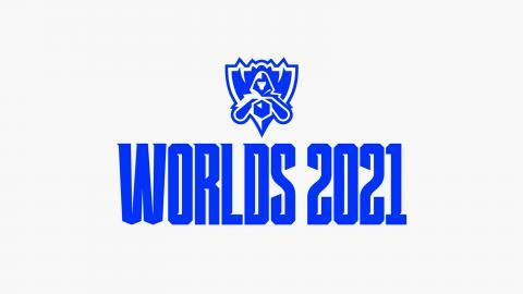 Todo lo que debes saber del Worlds 2021