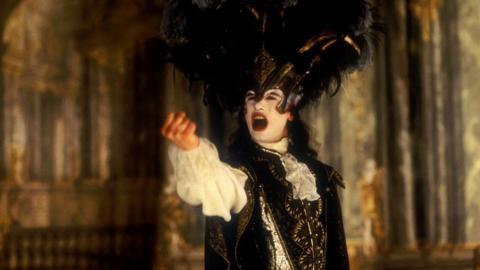Imagen de la película Farinelli
