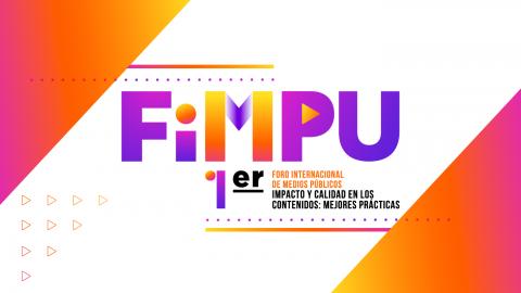 FIMPU