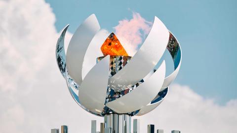 Tabla de medallería Juegos Olímpicos Tokio 2021