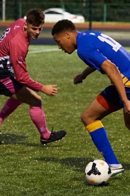 El ABC: Así será el regreso a entrenamientos del deporte colombiano