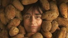 Agnes Varda nueva ola francesa cine feminista