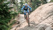 5 claves para entender el downhill / Crankworx