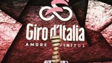 Estos son los horarios de transmisión del Giro de Italia 2018