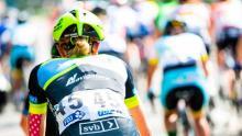 Señal Colombia transmitirá 3 carreras de ciclismo femenino en 2018 / La Course oficial