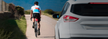 Innovaciones que cambian la vida de los deportistas / Tomada de todomountainbike.net