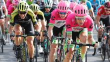 11 términos para hablar como un verdadero fan del ciclismo / EF Education First Drapac
