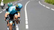 Las etapas de la Vuelta al País Vasco 2021