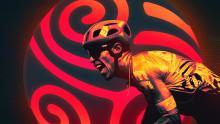 La Vuelta al País Vasco 2021 por Señal Colombia Deportes