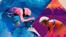 El GP Plouay femenino y masculino 2020 será transmitido por Señal Colombia