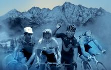 Tour de l'Avenir, cuna de campeones