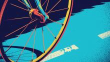 La Vuelta a Colombia 70 años por Señal Colombia