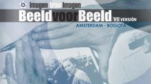 Beel Voor Beeld