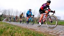 Ciclistas y equipos confirmados para la París Roubaix femenina 2021
