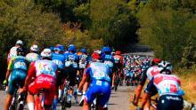 Equipos y ciclistas Giro de Italia 2021