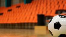Cinco cosas que debes saber del futbol de salón femenino