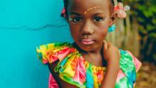 Fiestas de Palenque