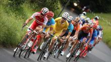 Diccionario de ciclismo Señal Colombia Deportes - Parte 4