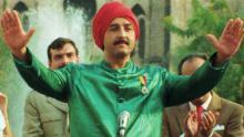 'El embajador de la India' (1986), por Señal Colombia