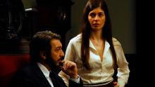 5 thrillers argentinos que te dejarán pegado a la silla