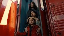 Emma Reyes - La huella de la infancia