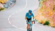 Los equipos y los ciclistas que correrán el Tour de Francia 2021