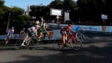 Prográmate con los FB Live del Tour de la Provence 2021