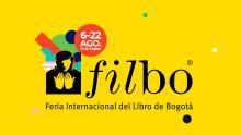 FILBO 2021 RTVC PROGRAMACIÓN