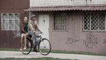 Cine nacional que te demuestra que la ficción puede convertirse en un mundo real y cotidiano.