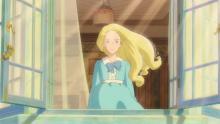 Studio Ghibli por Señal Colomiba