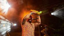 Ibagué Festival regresa a la pantalla de Señal Colombia