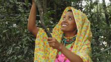 la comida en la historia del pueblo negro senal colombia antv