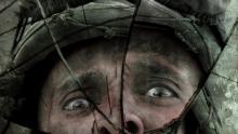 Imagen de la película 'El páramo'