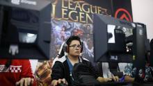 ¿Qué es League of Legends y cómo se juega?